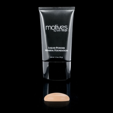 Motives Foundation