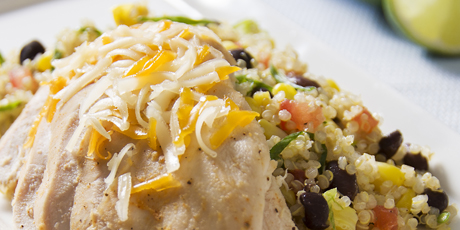 Southwestern-Style_Chicken_and_Quinoa_001
