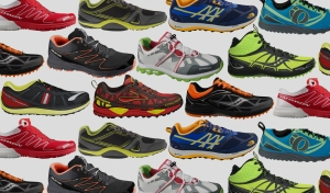 Top-10-trail-running-shoes-off-road-2013-cover-shoes
