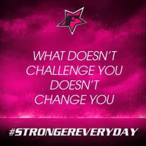 Challenge Change