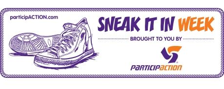 Sneak-It-In