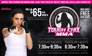 Tough_Chix_MMA_Poster_Facebook
